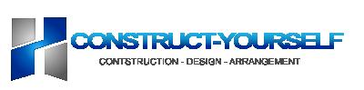 Статии за строителство и ремонт